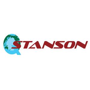 Stanson